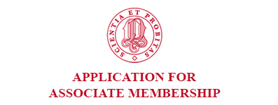 APPLICATION-FOR-ASSOCIATE-MEMBERSHIP