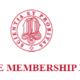 ASSOCIATE-MEMBERSHIP-RENEWAL