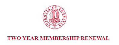 TWO-YEAR-MEMBERSHIP-RENEWAL