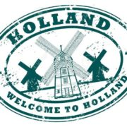 http___clipground.com_images_halland-clipart-5