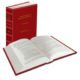 principles of notarial practice 2nd ed